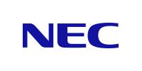 nec_logo_blue_small